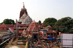 b-jagannath-temple