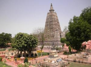 Bodh-Gaya-Temple-Pardaphash-89142