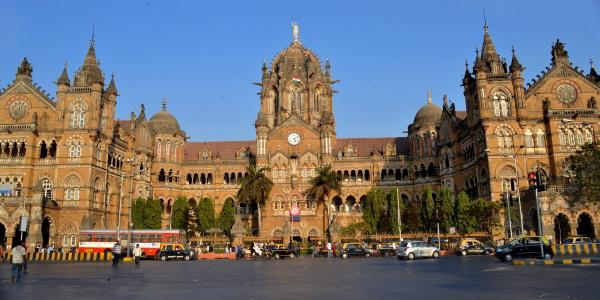 Chhatrapati.Shivaji.Terminus.original.994