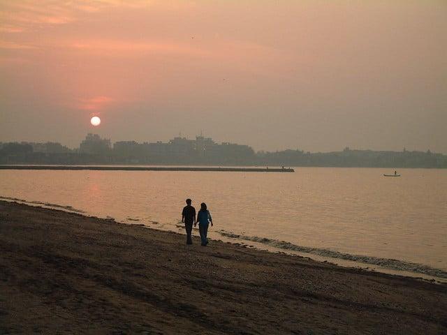 dadar-chowpatty-beach