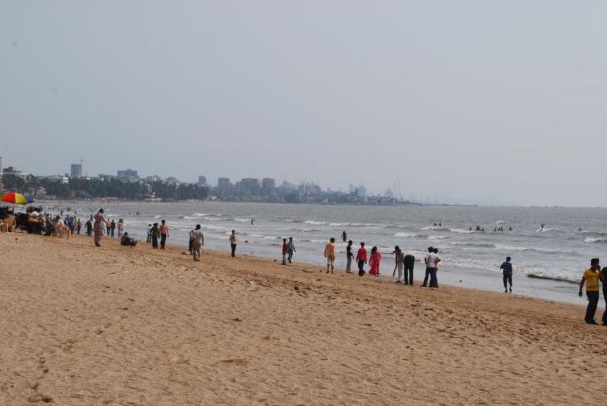 juhu-beach_5350710_l