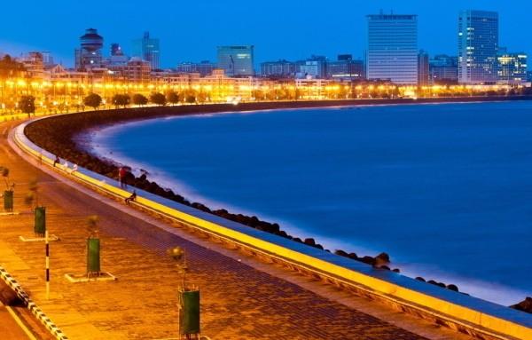 place-to-visit-in-mumbai_2