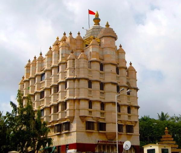 place-to-visit-in-mumbai_3
