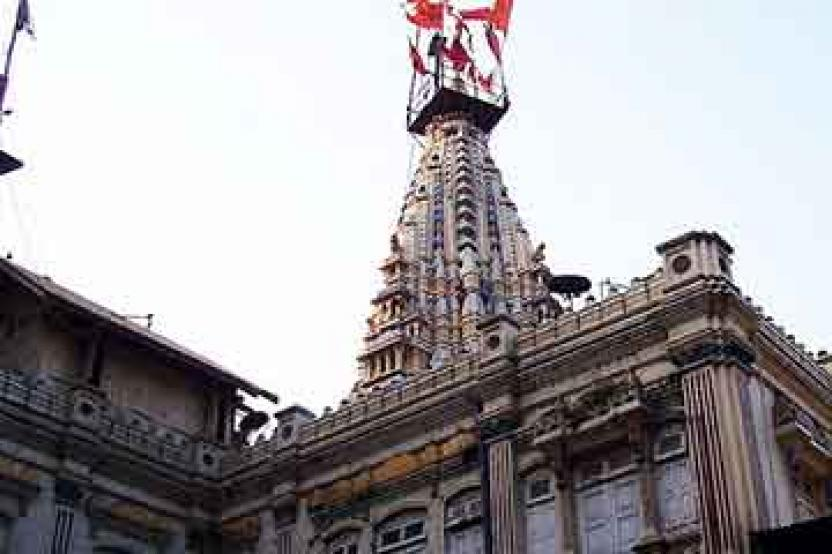 sri-mumba-devi-temple_1412576122