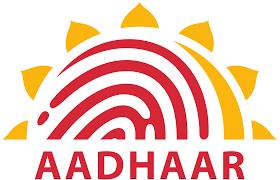 aadhar 3