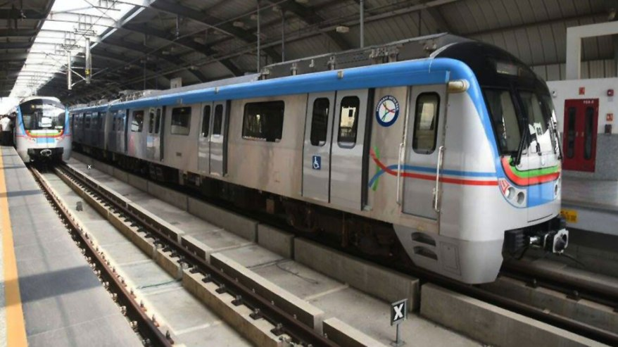 Hyderabad_metro_2017