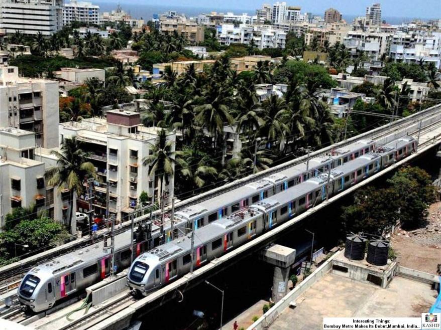 Mumbai_Metro_Line_1_(21628339891)